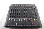 Аудіо мікшер Mixer BT 808D з bluetooth