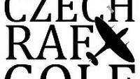 Турнир по гольфу  «CZECH RAF GOLF TROPHY»