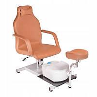 Косметологическое Кресло для педикюра BD-5711