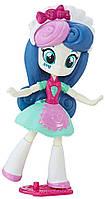 Свити Дропс, мини-кукла, Equestria Girls, My Little Pony