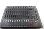 Аудио микшер Mixer BT 1208D  c bluetooth