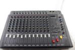 Аудіо мікшер Mixer BT 1208D з bluetooth