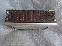 РШ7-ПКП-5Ш2Т-В