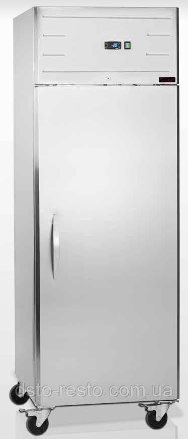 Шкаф морозильный Tefcold GUF 65