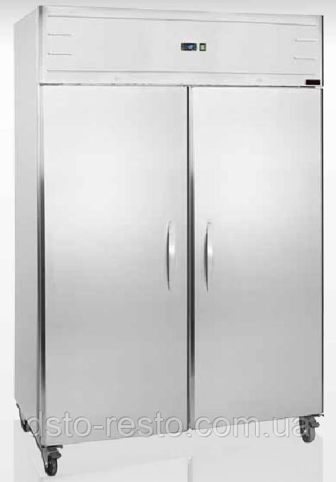 Шкаф холодильный Tefcold GUC 130