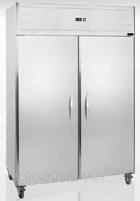 Шкаф морозильный Tefcold GUF 130