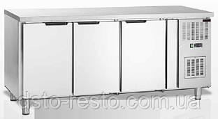Стол холодильный Tefcold GC 3