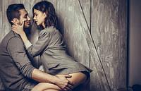 Почему женщинам нужен секс: мужской взгляд