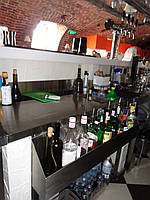 Станция бармена 1700/790/850 мм, фото 1