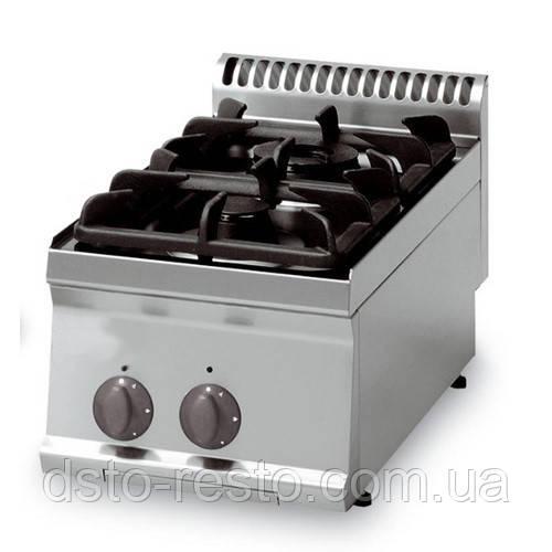 Плита газовая Tecnoinox РС35G7