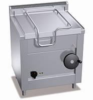 Сковорода электрическая Bertos E7BR8I