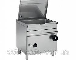 Сковорода электрическая Tecnoinox BS8IE7