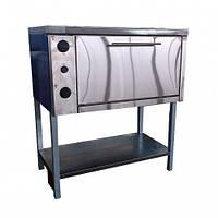 Шкаф жарочный 1-секционный ШЖЭ-1-GN2/1 , фото 1