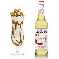 Сироп Попкорн Monin, 0,7л.