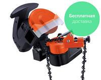 """Станок для заточки цепи """"ДНІПРО-М"""" НСП-600"""