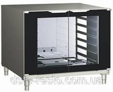 Шкаф расстоечный Unox XL413