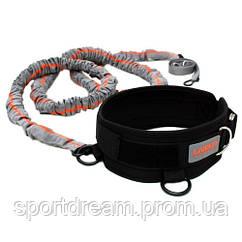 Набор для тренировок LiveUp Training Kit LS3662