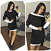 """Женский костюм платье-двойка """"Must Have"""", фото 8"""