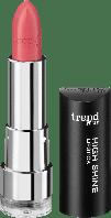 Губная помада trend IT UP High Shine Lipstick 225, 4.2 g.