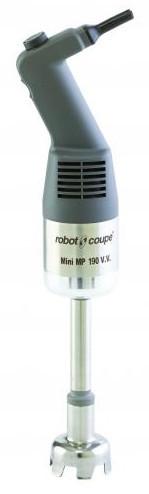 Ручний міксер Robot Coupe Mini MP190VV