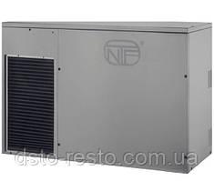 Льдогенератор кубикового льда NTF CM650 W