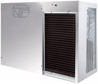 Льдогенератор кубикового льда NTF CV1650 A