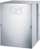 Льдогенератор кубикового льда NTF CV305 A