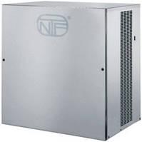 Льдогенератор кубикового льда NTF CV475 A
