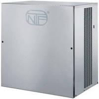 Льдогенератор кубикового льда NTF CV950 A