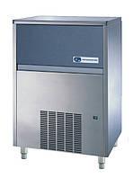 Льдогенератор кубикового льда NTF CVC230 W