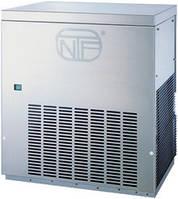 Льдогенератор гранулированного льда NTF GM1200 A