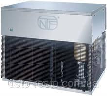 Льдогенератор гранулированного льда NTF GM2000 A