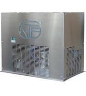 Льдогенератор гранулированного льда NTF GM360 A