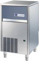 Льдогенератор пальчикового льда NTF IFT120 A