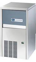 Льдогенератор пальчикового льда NTF IFT55 A