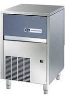 Льдогенератор пальчикового льда NTF IFT65 A