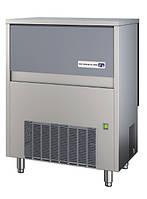 Льдогенератор кубикового льда NTF SL180 W