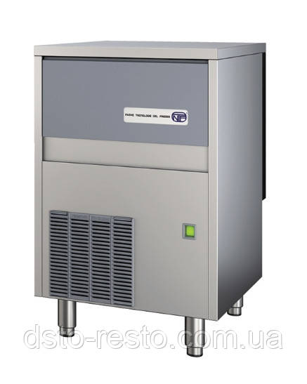 Льдогенератор гранулированного льда NTF SLF190 A