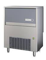 Льдогенератор гранулированного льда NTF SLF320 A