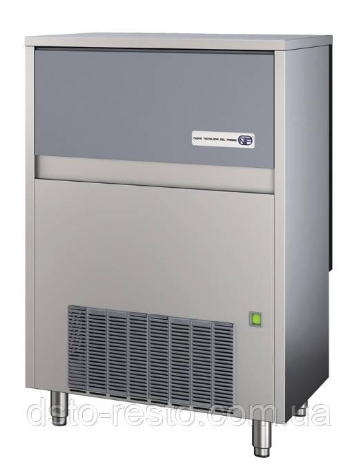 Льдогенератор гранулированного льда NTF SLF355 A