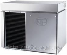 Льдогенератор чешуйчатого льда NTF SM3300 A
