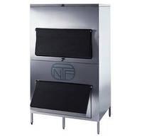 Бункер для хранения льда NTF BIN 1200 DD