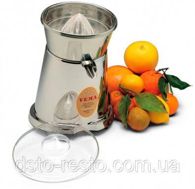 Соковижималка для цитрусових Vema SP2067