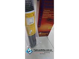 Нагревательный мат Arnold Rak FH-EC-2115 (1,5 м.кв.)