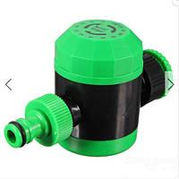 Таймер для подачи воды механический для полива до 2ч
