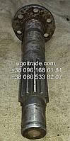 Вал раздатки Т-40 Т40А-1802032