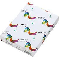 Бумага  UPM DIGI Color Laser А4 160 г/м2 250 листов