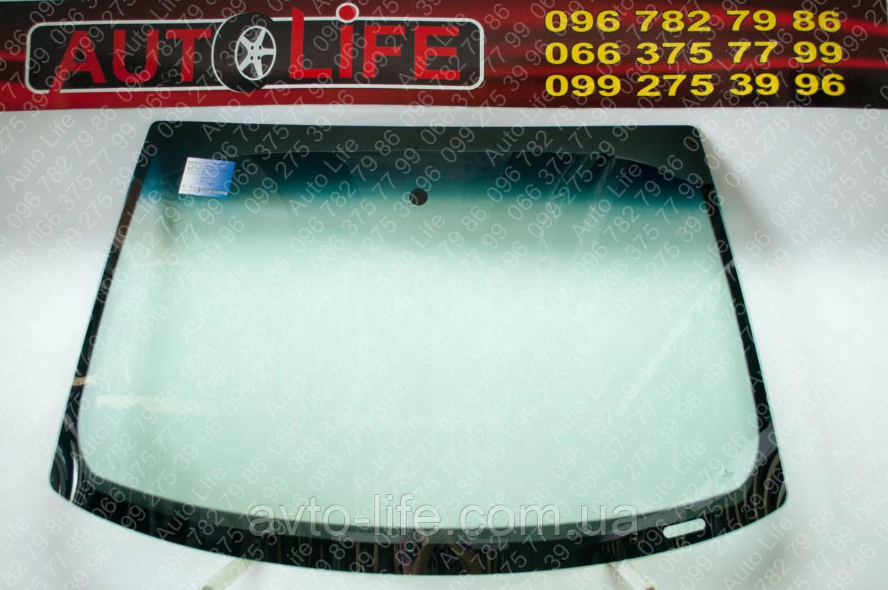 Лобовое стекло AUDI A6 (С5) ALLROAD (1998-2005) | Автостекло Ауди а6 Олроуд | Лобове скло Ауді А6