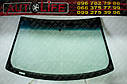 Лобовое стекло AUDI A6 (С5) ALLROAD (1998-2005) | Автостекло Ауди а6 Олроуд | Лобове скло Ауді А6, фото 3
