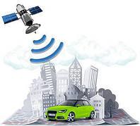 GSM-сигнализация для авто